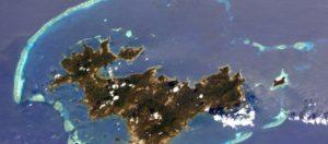 Σεισμικές δονήσεις μυστήριο μεταξύ Μαδαγασκάρης και Μοζαμβίκης: Σήκωσαν τα χέρια ψηλά οι επιστήμονες!