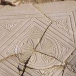 Μεγάλη ανακάλυψη: Βρέθηκε κορυφαίο μνημείο της Ορθοδοξίας από τον καιρό του Αυτοκράτορα Ηράκλειου στην Κύπρο
