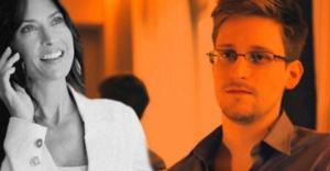 Ο Σνόουντεν και τα σημάδια ότι ο Μεγάλος Αδελφός ακούει το smartphone σας
