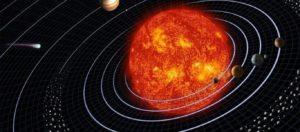 Η NASA ψάχνει ζωή στο φεγγάρι του Δία με πυρηνοκίνητο ρομπότ