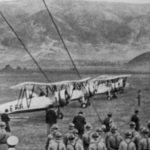 Όταν κάποτε η Ελλάδα έφτιαχνε αεροπλάνα (επί Ι.Μεταξά για την ακρίβεια…)!