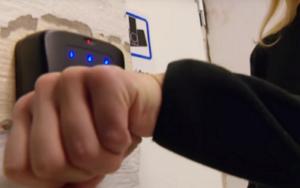 Εμφυτεύματα στο δέρμα αντί πιστωτικών καρτών βάζουν στη Σουηδία