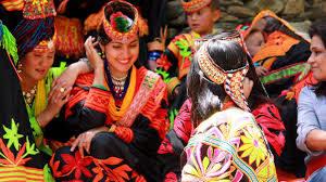 Κοινά στοιχεία της γλώσσας των Καλάς των Ιμαλάϊων με την αρχαία Ελληνική γλώσσα αποδεικνύει έρευνα του ΑΠΘ