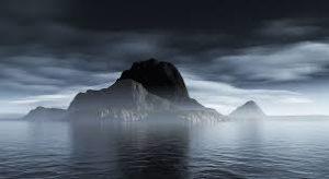 Ερύθεια: Η άγνωστη νήσος που ταξίδεψε ο Ηρακλής στον Ατλαντικό ωκεανό