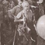 Ιερός Λόχος: Οι πρώτοι Έλληνες Καταδρομείς – H οργάνωση και οι επιχειρήσεις