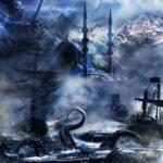 Τούρκοι πειρατές: Η μάστιγα της Ανατολικής Μεσογείου από τον 14ο μέχρι τον 18ο αιώνα