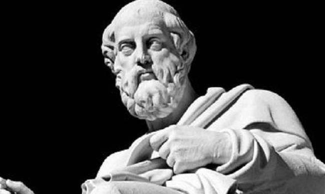 Φαύλος πολιτικός: Οι φιλοσοφικές θέσεις του Πλάτωνα