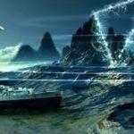 Υπάρχει και ελληνικό «Τρίγωνο των Βερμούδων» – Που βρίσκεται; – Απίστευτες μαρτυρίες…