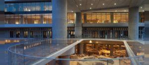 Διευθυντής Μουσείου της Ακρόπολης: «Δεν τίθεται θέμα δανεισμού, αλλά επιστροφής των Γλυπτών του Παρθενώνα»