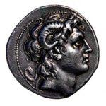 Ακόμη και στη … Σουμάτρα πιστεύουν ότι είναι ο τάφος του Μεγάλου Αλεξάνδρου;