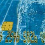 Ευρω-ταυτότητες: Έρχεται το απόλυτο ηλεκτρονικό φακέλωμα για όλους (εικόνες)
