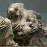 Guardian: «Εθνικιστικός λαϊκισμός να ζητούν οι Έλληνες πίσω τα Γλυπτά »