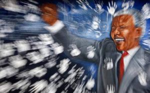 Τι είναι το «Φαινόμενο Μαντέλα» και πώς το μυαλό μάς παίζει άσχημα παιχνίδια