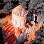 Ο θρύλος του μάστορα της βυζαντινής εκκλησίας στη Χίο, που σκότωσε τον βοηθό του για μην διαδώσει την τεχνική του