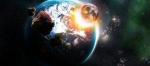 Ρώσοι επιστήμονες αποκαλύπτουν τη χρονιά που θα καταστραφεί η Γη