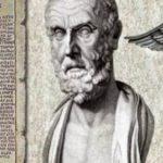 Ο Ιπποκράτης είχε βρει το «φάρμακο» κατά του καρκίνου! Δείτε τους 6 κανόνες...