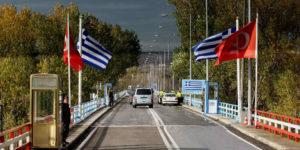 Ξεπέρασαν κάθε όριο οι Τούρκοι: Θα προστατεύσουμε την «τουρκική μειονότητα» στη Δυτική Θράκη