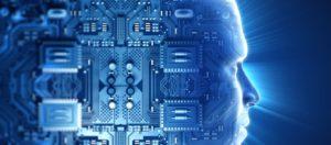 Τεχνητή νοημοσύνη: Νέο σύστημα «διαβάζει» για πρώτη φορά σπάνια γενετικά σύνδρομα