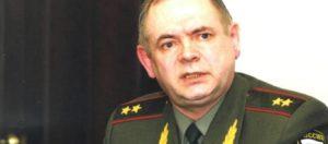 Δήλωση Ρώσου Στρατηγού για τους εξωγήινους – Τι αποκαλύπτει (βίντεο)