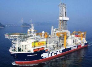 Κύπρος: Κόλλησε το γεωτρύπανο της ExxonMobil