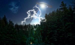 SOS από επιστήμονες: Σταματήστε να στέλνετε σήματα σε εξωγήινους – Μπορεί να έρθουν!