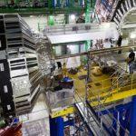 Ενισχύεται η συνεργασία της Ελλάδας με τον CERN