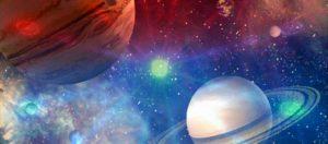 Ψάχνουν σκάφος που εκτοξεύτηκε το '70 στο διάστημα- Μπορεί να πέσει στη Γη μέσα στο 2019