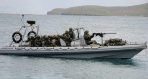 Aυτά είναι τα 41 νέα ταχύπλοα σκάφη που αποκτούν τα «ΒΑΤΡΑΧΙΑ» μας!