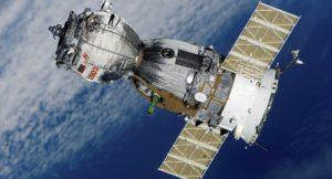 Οι ΗΠΑ θεωρούν πως η Ρωσία μπορεί να χρησιμοποιήσει τους δορυφόρους της ως επιθετικά όπλα