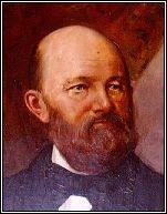 Ο Ιούλιος Σμίθ και η θητεία του στο Αστεροσκοπείο Αθηνών (1858-1884)