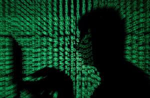 Die Welt: Ρώσοι και Κινέζοι κατάσκοποι δρουν στις Βρυξέλλες