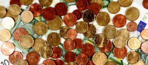 Πολύ μπροστά οι αρχαίοι: Γιατί τα κέρματα είναι στρογγυλά;