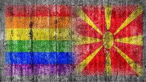 Αδιανόητο! Το «Ουράνιο Τόξο» ζητά να διδάσκεται η… «μακεδονική» γλώσσα στο ΠΑΜΑΚ – Πρύτανης: Δεν θα απαντήσουμε καν
