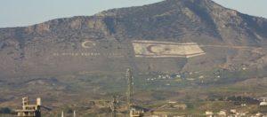Κύπρος: Φεύγουν από τα κατεχόμενα οι Τουρκοκύπριοι – 55.000 εγκατέλειψαν ήδη το νησί – Αλλά έρχονται άλλοι…