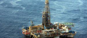 Στα 500-600 εκατ. ευρώ ετησίως αναμένεται ότι θα κυμαίνονται τα έσοδα από το επιβεβαιωμένο κοίτασμα στην Κύπρο