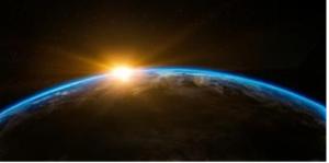 Ευρώπη και Κίνα γίνονται ένα στο διάστημα – Η αποστολή SMILE
