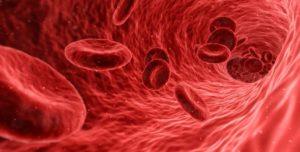 Η ΕΛΛΑΣ ΠΡΟΚΟΒΕΙ ΣΤΟ ΕΞΩΤΕΡΙΚΟ! Ελληνίδα παρήγαγε κύτταρα που καταπολεμούν τον καρκίνο