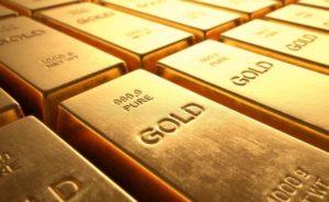 """Γιατί οι κεντρικές τράπεζες επιστρέφουν """"σιωπηρά"""" στον χρυσό στις 29  Μαρτίου"""