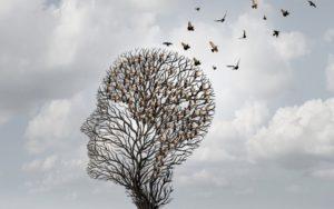 Έρευνα: Αυτή η θεραπεία θωρακίζει τον εγκέφαλο από την άνοια