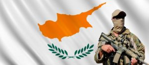 Tα σχέδια των ΗΠΑ για την Κύπρο: Προς άρση το εμπάργκο πώλησης αμερικανικών όπλων