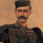 Σαν σήμερα 29 Μαρτίου του 1870 γεννήθηκε ο Παύλος Μελάς – Ο ήρωας που μαρτύρησε για τον Μακεδονικό Αγώνα