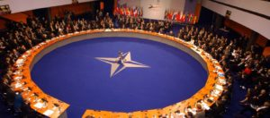 «Think tank» των ΗΠΑ εισηγείται απομάκρυνση των πυρηνικών από Τουρκία και μεταφορά σε Ελλάδα και Κύπρο!