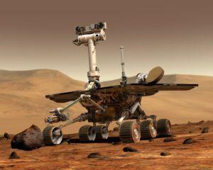 To Mars Express της ESA βρήκε τις πρώτες ενδείξεις για ένα υπόγειο δίκτυο αρχαίων λιμνών στον Άρη