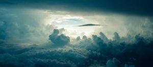 Το μυστηριώδες φαινόμενο που έπληξε τη Γη το 536 μ.Χ. και προκάλεσε τον θάνατο εκατομμυρίων ανθρώπων
