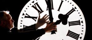 Οριστικά καταργείται η αλλαγή ώρας με απόφαση της ΕΕ το 2021 – Θερινή ή χειμερινή θα διαλέξει η Ελλάδα;