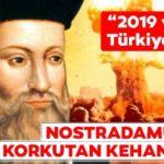 Οι Τούρκοι επικαλούνται τον… Νοστράδαμο και γράφουν ότι θα γίνει ελληνοτουρκικός πόλεμος το 2019!