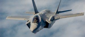 «Οι Αμερικανοί τρελάθηκαν» και «χαρίζουν» τα τουρκικά F-35 στην Ελλάδα.