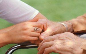 Ραγδαία αύξηση της νόσου Aλτσχάιμερ τα επόμενα χρόνια στην Ελλάδα