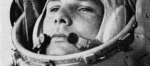 Σαν σήμερα: 57 χρόνια από την διαστημική πτήση του Γιούρι Γκαγκάριν – Πως επηρέασε την ανθρωπότητα;