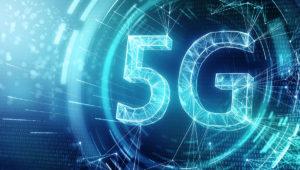 Οι Βρυξέλλες λένε «όχι» στο 5G (προς το παρόν)